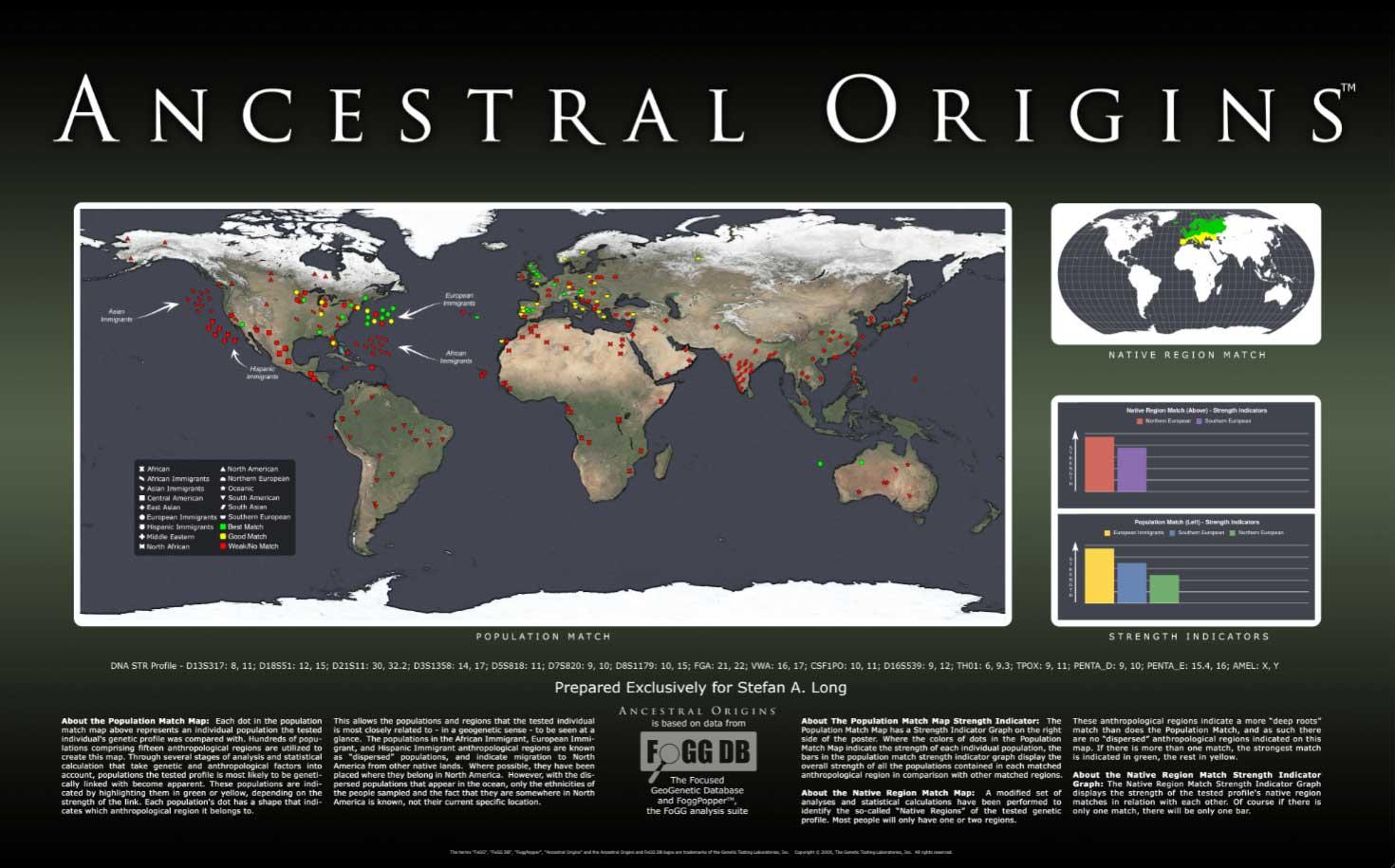 ancestry_map2