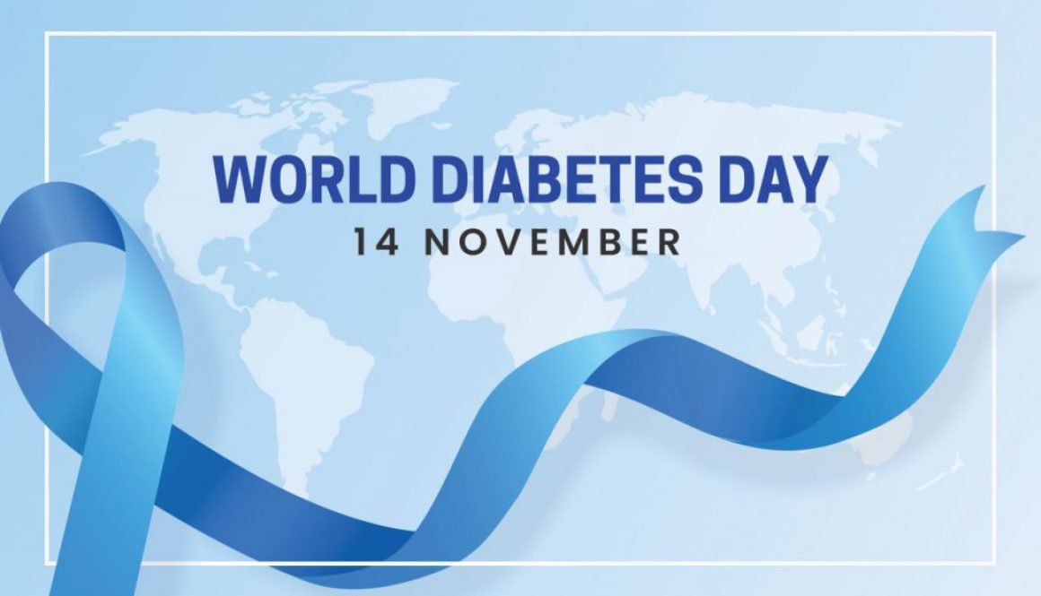 World Diabetes Day_Total_DNA