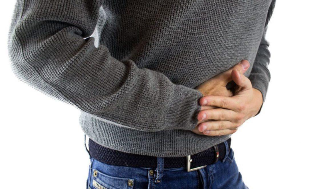 abdominal-pain-totaldna